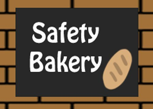 safety-bakery-logo